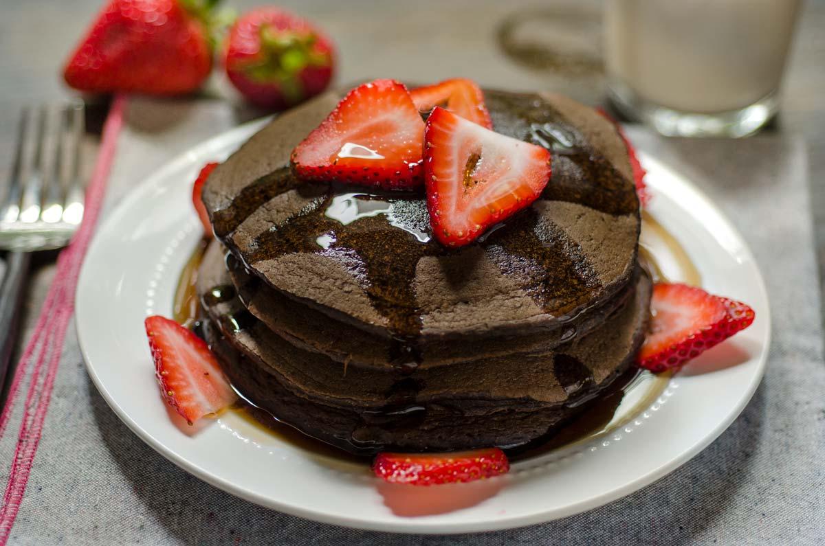 Pancakes-de-cocoa-y-avena-2.jpg