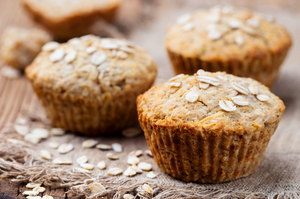 Muffin-de-avena.jpg
